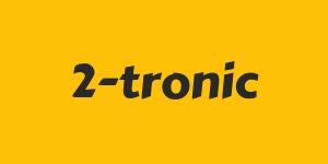 ремонт роботизированной кпп 2-tronic (Пежо, ситроен)