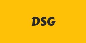 ремонт DSG (ДСГ) в Минске - RKPP.BY