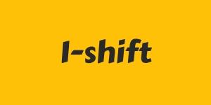 ремонт роботов (акпп) honda i-shift