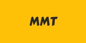 ремонт роботов тойота MMT (ммт)