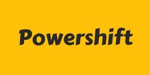 ремонт и обслуживание робота powershift