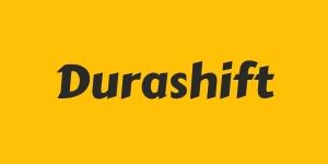 ремонт и обслуживание Durashift ford / mazda