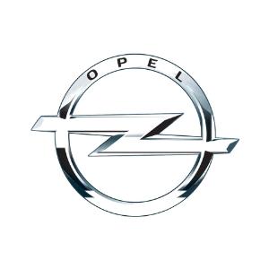 ремонт easytronic КПП Opel