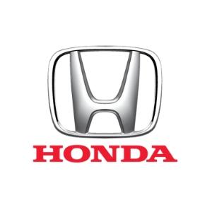 ремонт робота i-shift honda (акпп хонда)