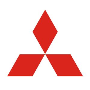 ремонт акпп Mitsubishi